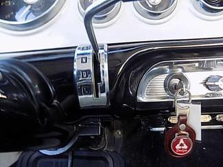 1955 Dodge Coronet - Newberg Showroom Newberg, Oregon 15