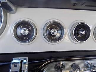 1955 Dodge Coronet - Newberg Showroom Newberg, Oregon 16