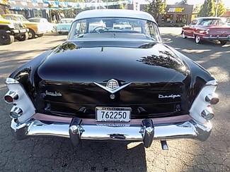 1955 Dodge Coronet - Newberg Showroom Newberg, Oregon 3