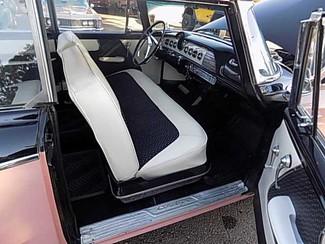 1955 Dodge Coronet - Newberg Showroom Newberg, Oregon 8