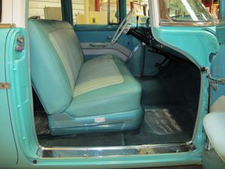 1955 Ford Country Sedan   in Las Vegas, NV