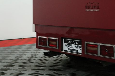 1955 Ford F100 460V8 C6 AUTOMATIC DISC BRAKES DUAL EXHAUST | Denver, CO | WORLDWIDE VINTAGE AUTOS in Denver, CO