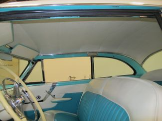 1955 Lincoln Capri   in Las Vegas, NV