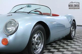 1955 Porsche SPYDER 550 BECK RECREATION EXCELLENT DRIVER in Denver, Colorado