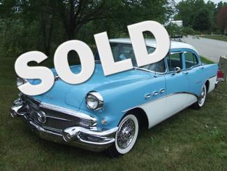 1956 Buick Special  in Mokena Illinois