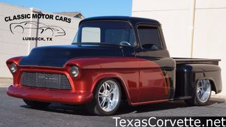 1956 Chevrolet 3100 in Lubbock Texas