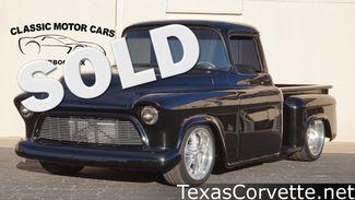 1956 Chevrolet 3100 in Lubbock Texas