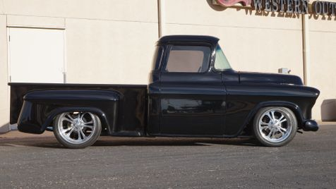 1956 Chevrolet 3100  | Lubbock, Texas | Classic Motor Cars in Lubbock, Texas
