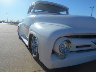 1956 Ford Pickup Blanchard, Oklahoma 7