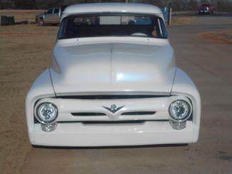 1956 Ford Pickup Blanchard, Oklahoma 3