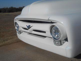1956 Ford Pickup Blanchard, Oklahoma 8