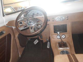 1956 Ford Pickup Blanchard, Oklahoma 18