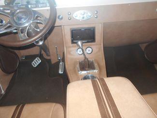 1956 Ford Pickup Blanchard, Oklahoma 19