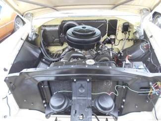1956 Dodge Sierra Wagon -Oregon Showroom Newberg, Oregon 12