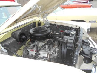 1956 Dodge Sierra Wagon -Oregon Showroom Newberg, Oregon 13