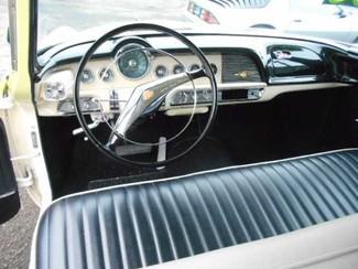 1956 Dodge Sierra Wagon -Oregon Showroom Newberg, Oregon 6