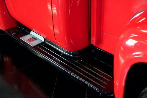 1956 Ford F100  | Milpitas, California | NBS Auto Showroom in Milpitas, California