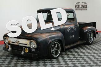 1956 Ford TRUCK in Denver Colorado