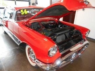 1956 Oldsmobile Super 88 -Oregon Showroom Newberg, Oregon 1