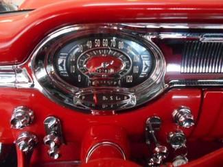 1956 Oldsmobile Super 88 -Oregon Showroom Newberg, Oregon 14