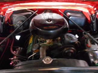 1956 Oldsmobile Super 88 -Oregon Showroom Newberg, Oregon 19