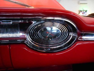1956 Oldsmobile Super 88 -Oregon Showroom Newberg, Oregon 6