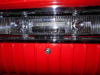 1956 Oldsmobile Super 88 -Oregon Showroom Newberg, Oregon 9