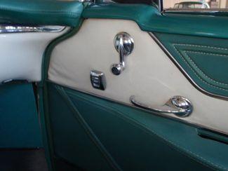 1956 Oldsmobile Ninety Eight Starfire  in Las Vegas, NV