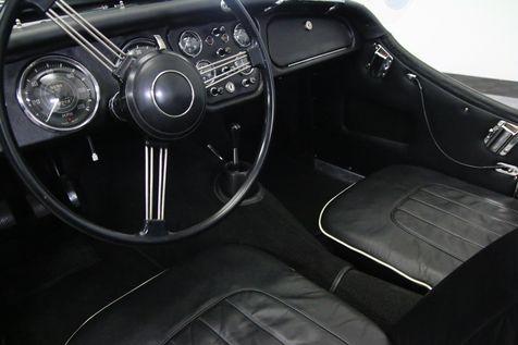 1956 Triumph TR3 ORGINAL REBUILT 4 CYL MOTOR CONVERTIBLE | Denver, Colorado | Worldwide Vintage Autos in Denver, Colorado