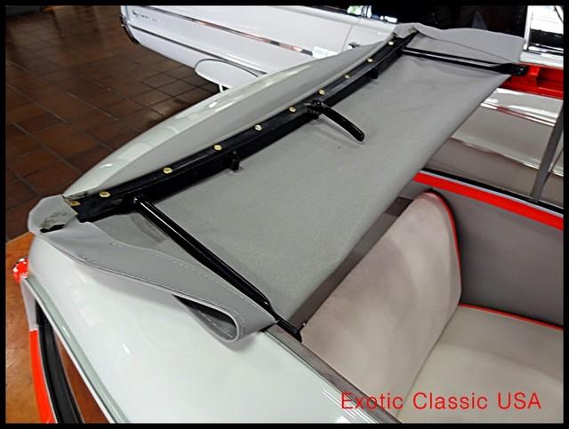 1957 BMW Isetta San Diego, California 39