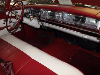 1957 Buick Century Estate Wagon  in Las Vegas, NV