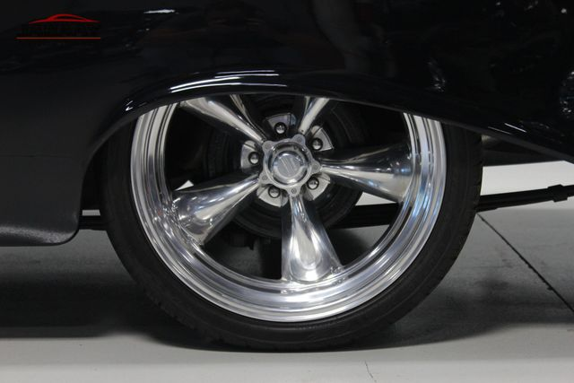 1957 Chevrolet 150 Merrillville, Indiana 44