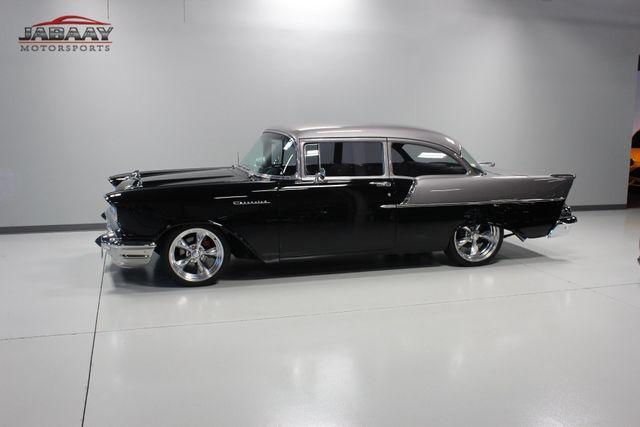1957 Chevrolet 150 Merrillville, Indiana 34
