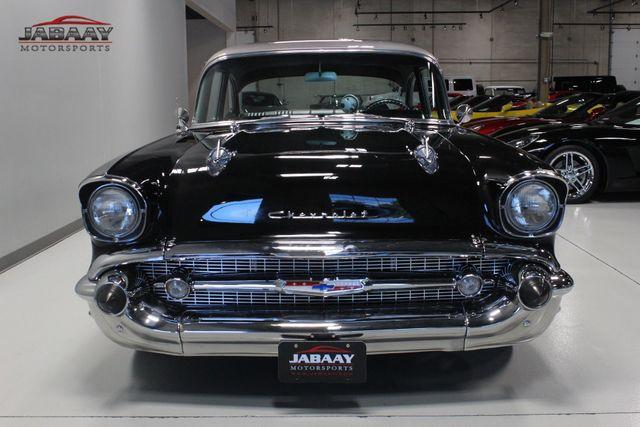1957 Chevrolet 150 Merrillville, Indiana 7