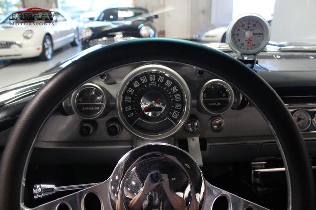 1957 Chevrolet 150 Merrillville, Indiana 18