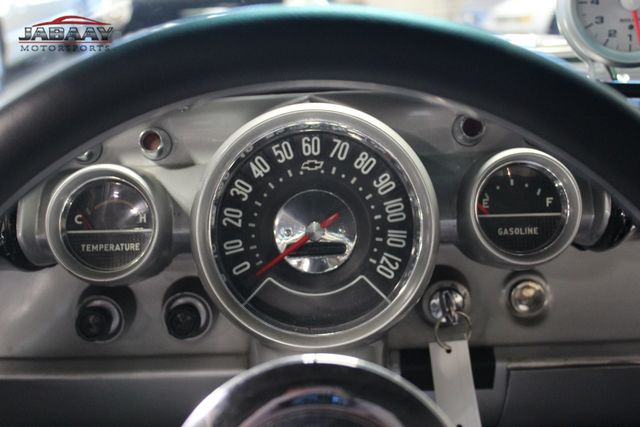 1957 Chevrolet 150 Merrillville, Indiana 19