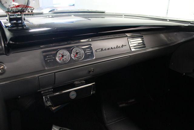 1957 Chevrolet 150 Merrillville, Indiana 20