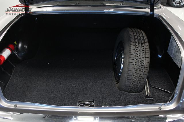 1957 Chevrolet 150 Merrillville, Indiana 23