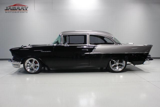 1957 Chevrolet 150 Merrillville, Indiana 1