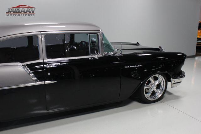 1957 Chevrolet 150 Merrillville, Indiana 38