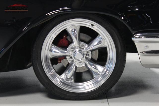 1957 Chevrolet 150 Merrillville, Indiana 46