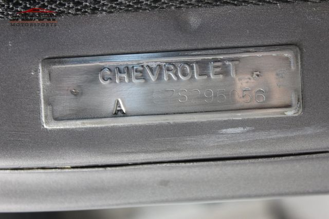 1957 Chevrolet 150 Merrillville, Indiana 47