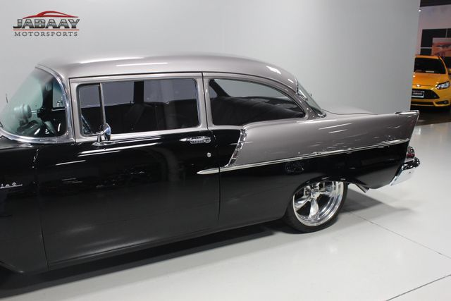 1957 Chevrolet 150 Merrillville, Indiana 32