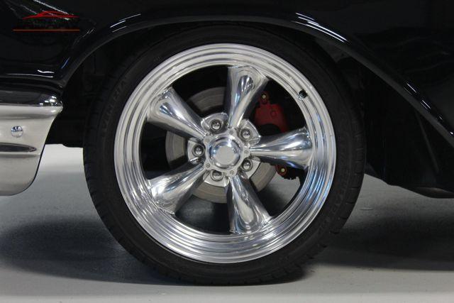 1957 Chevrolet 150 Merrillville, Indiana 43