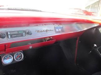1957 Chevrolet 2 DOOR HT Blanchard, Oklahoma 26