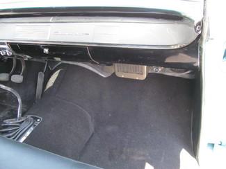1957 Chevrolet 210 Blanchard, Oklahoma 25
