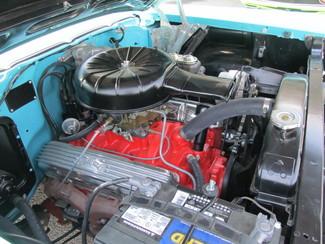 1957 Chevrolet 210 Blanchard, Oklahoma 5