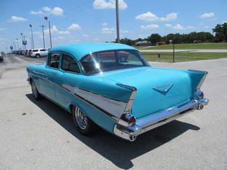 1957 Chevrolet 210 Blanchard, Oklahoma 10