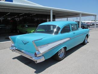 1957 Chevrolet 210 Blanchard, Oklahoma 11