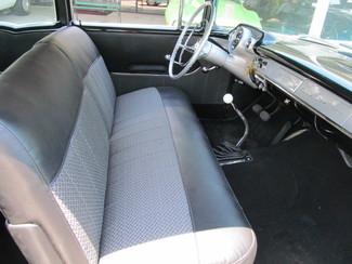 1957 Chevrolet 210 Blanchard, Oklahoma 24